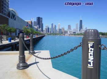201-chicago_usa