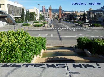 barcelona_fotor