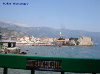 budva-montenegro_fotor