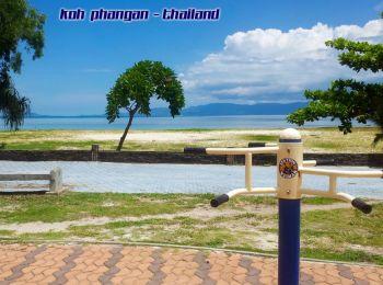 koh-phangan_thailand