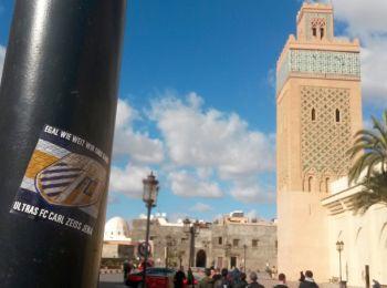 marrakesch_marokko