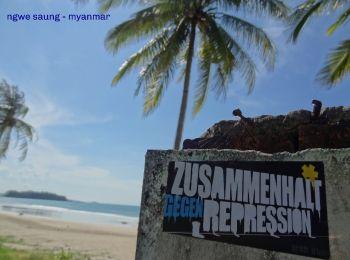 saung-beach-myanmar_fotor