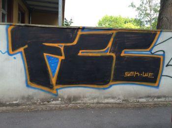 anhang-3