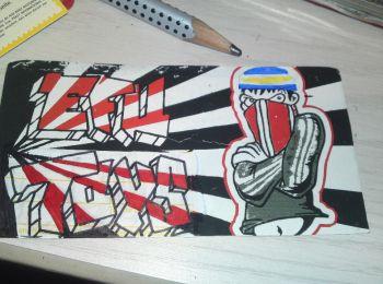 sticker-6