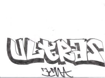 ultras1